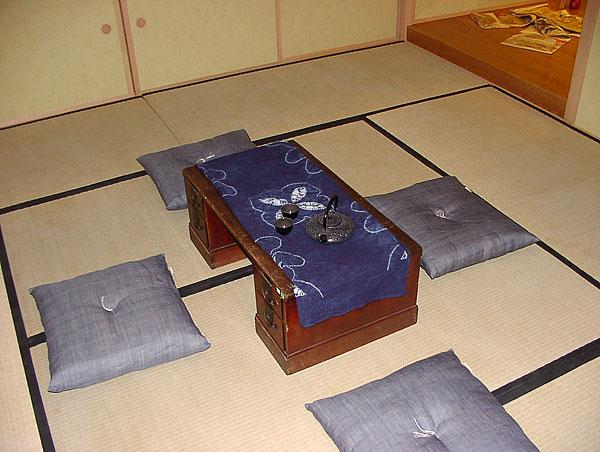 start japanische einrichtungen. Black Bedroom Furniture Sets. Home Design Ideas