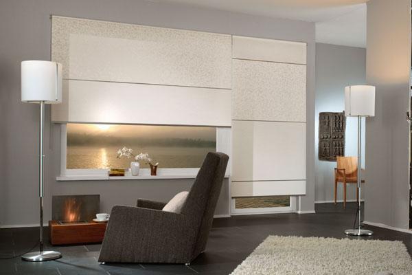 wood washi japanische einrichtungen. Black Bedroom Furniture Sets. Home Design Ideas